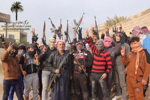 الثورة_العراقية Bc0qU6ZIQAACR65