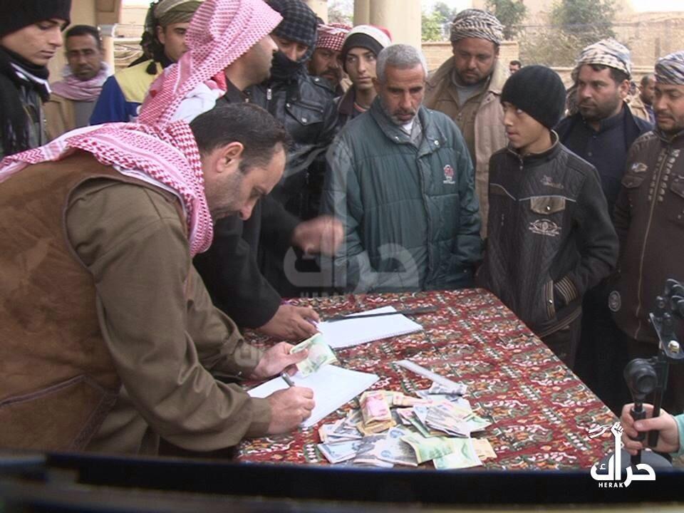 الثورة_العراقية - صفحة 2 Bc0qUbeCUAEUx4y
