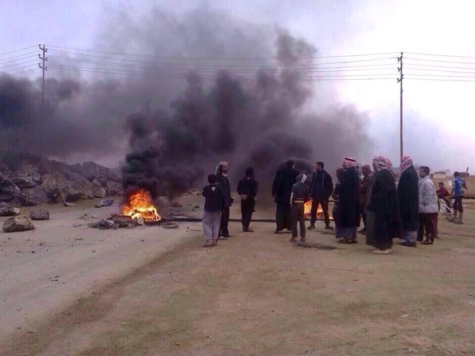 الثورة_العراقية Bc0wBfCIAAAxs-1