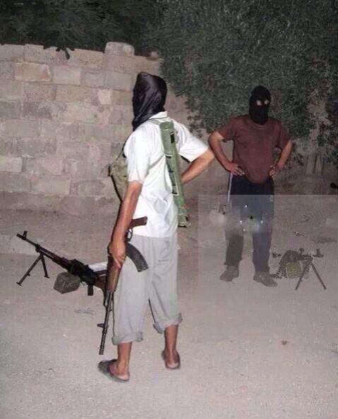 الثورة_العراقية Bc1YYjwIUAAkCup