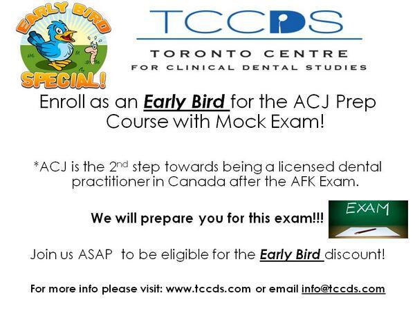TCCDS (@TCCDS1) | Twitter