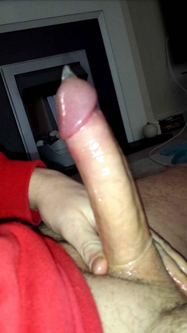 russian 18 porno