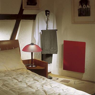 sareau on twitter stijlvol elektrisch verwarmen ook voor in de slaapkamer httpstcotbydbpdeei httpstcosw2mj7iv5h verwarming 71114