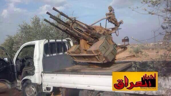 الثورة_العراقية - صفحة 2 Bc4Q6i1IUAAwS11