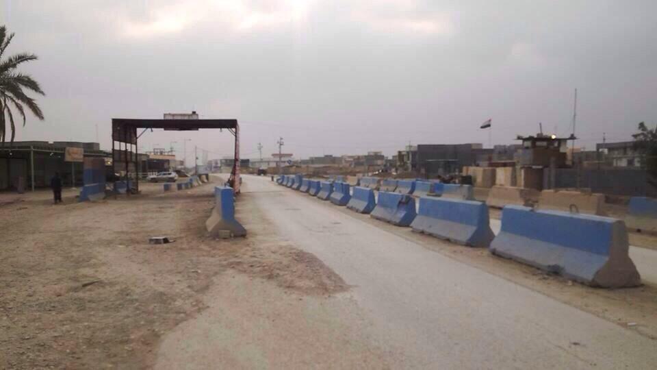 الثورة_العراقية - صفحة 2 Bc4XjOQIcAAdVTS