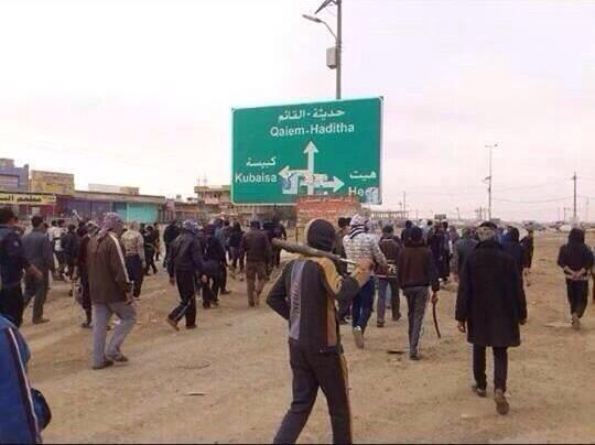 الثورة_العراقية - صفحة 2 Bc4_ZyjIUAAYeYX