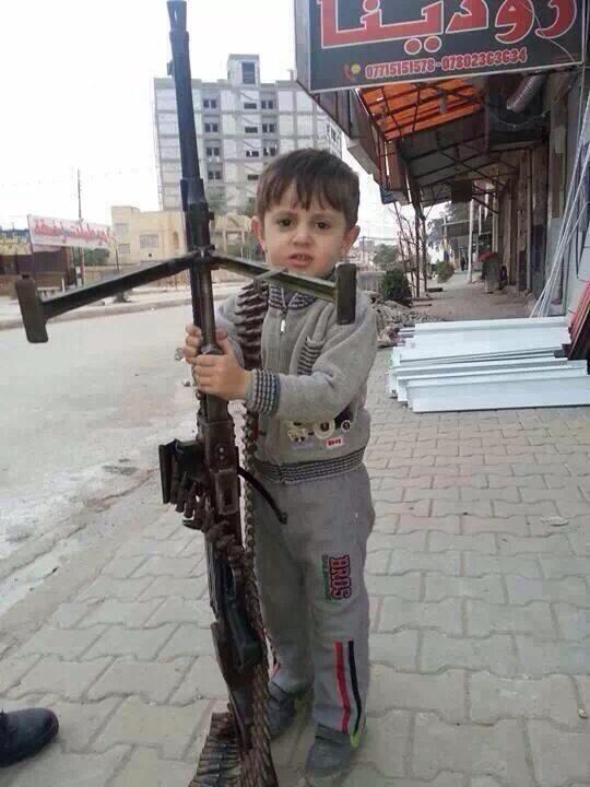 الثورة_العراقية - صفحة 2 Bc4pN7mIcAAjQHe