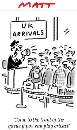 Brilliant Matt http://t.co/YT7HXIOMDX via @Telegraph