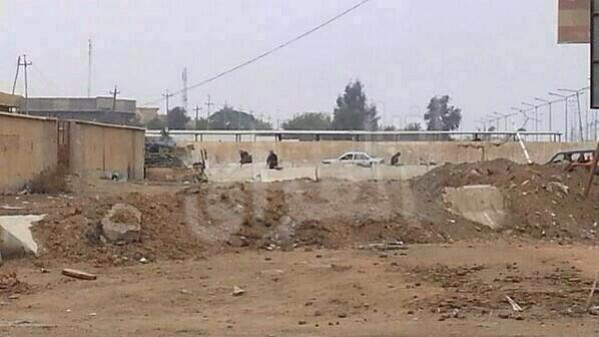 الثورة_العراقية - صفحة 2 Bc5O0QEIUAAVUSZ