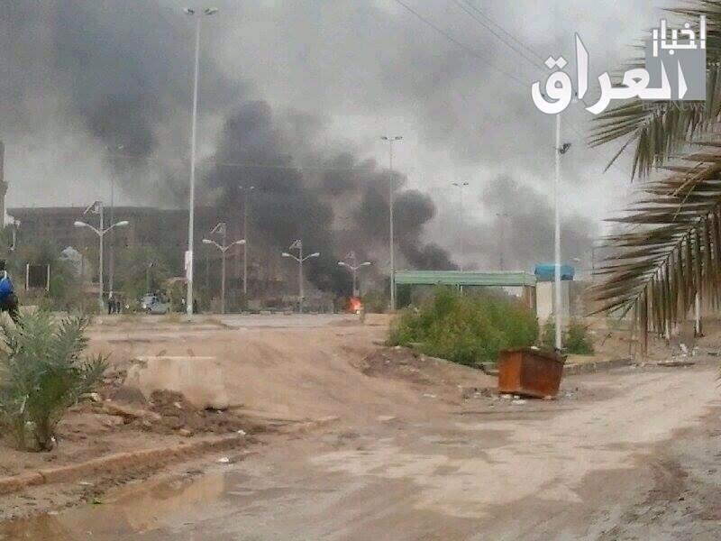الثورة_العراقية - صفحة 2 Bc5OklLCEAAMsNN