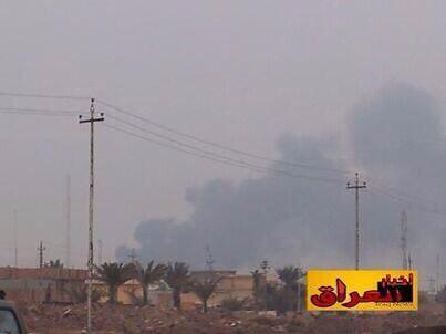 الثورة_العراقية - صفحة 2 Bc5Tpu-IAAAhc4M