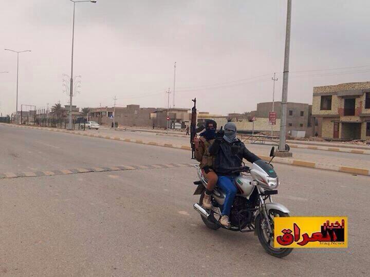 الثورة_العراقية - صفحة 2 Bc5U6jOIYAAlVHH