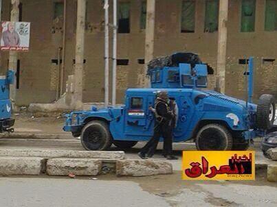 الثورة_العراقية - صفحة 2 Bc5UWRlIEAAWRnp