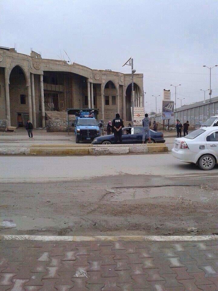 الثورة_العراقية - صفحة 2 Bc5V_iUIEAAQXiW