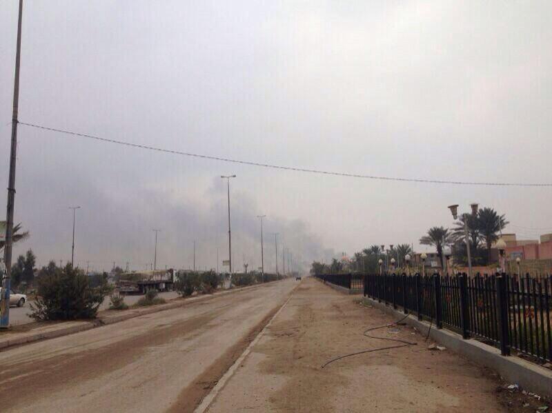 الثورة_العراقية - صفحة 2 Bc5VlaCCcAA5FFI