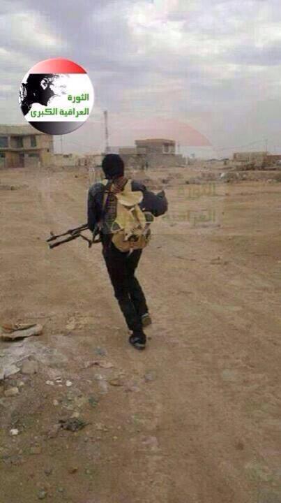 الثورة_العراقية - صفحة 2 Bc5VzFRIcAANRK0