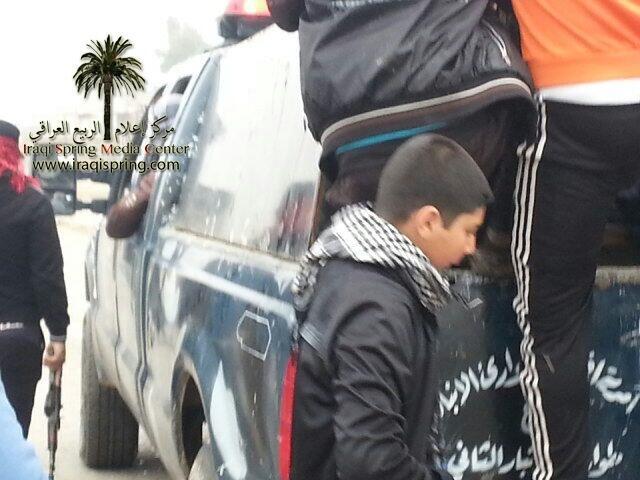 الثورة_العراقية - صفحة 2 Bc5ZyvuIUAAAG1A
