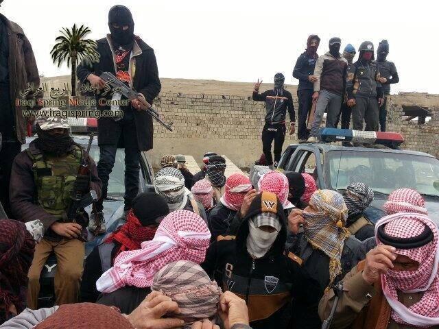 الثورة_العراقية - صفحة 2 Bc5a9qHIUAAWnte