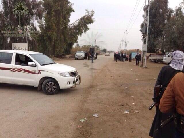 الثورة_العراقية - صفحة 2 Bc5aO2eIMAAFrNM