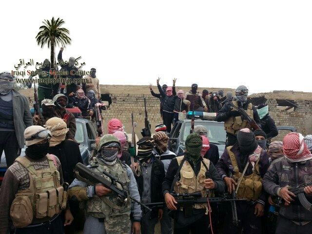 الثورة_العراقية - صفحة 2 Bc5bRhpIQAAmLY1