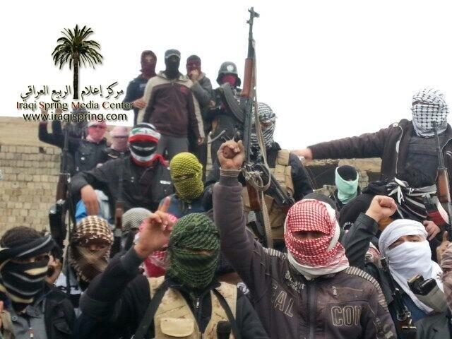 الثورة_العراقية - صفحة 2 Bc5dpC4IAAApkv2