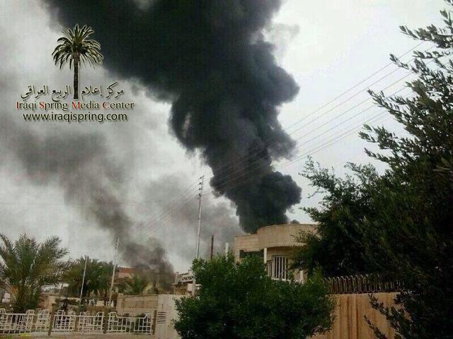 الثورة_العراقية - صفحة 2 Bc5n-5ZIUAENnnY