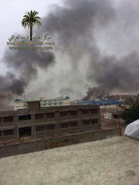 الثورة_العراقية - صفحة 2 Bc5oEqDIIAAvEjH