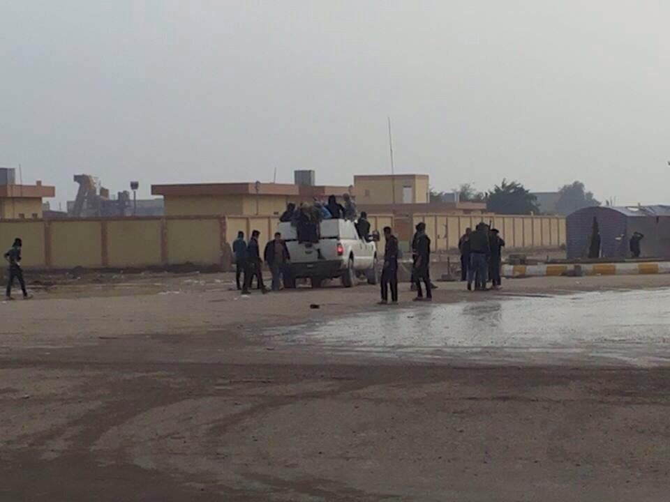 الثورة_العراقية - صفحة 2 Bc5qoIJIYAAaO8_