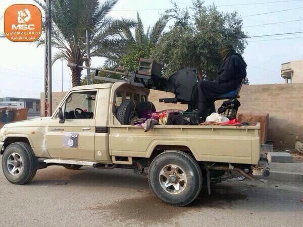 الثورة_العراقية - صفحة 2 Bc6CYRAIQAA8iNg