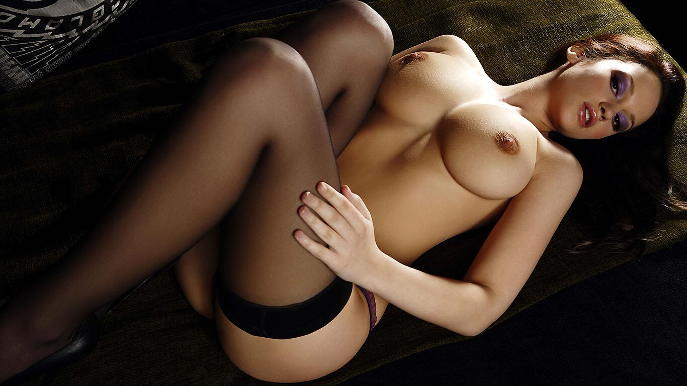 Erotic thumbnail pictures