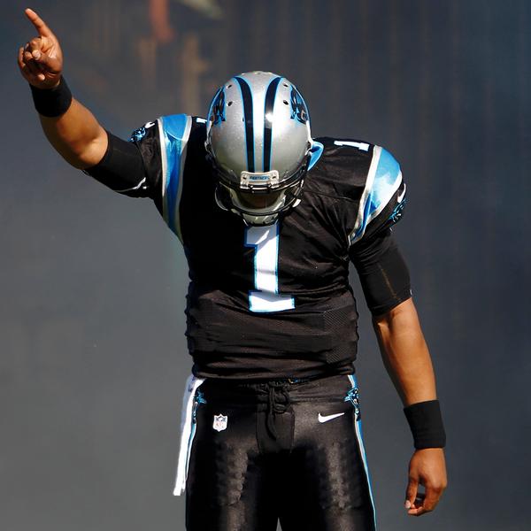 a3c183287 Carolina Panthers on Twitter