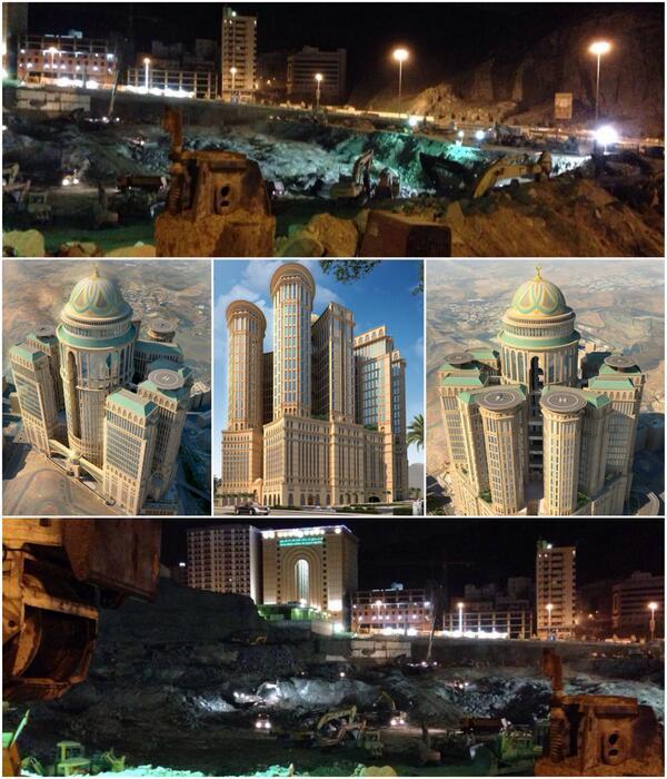 السعوديه دولة عظمى وفي طريقها الى العالم الأول  - صفحة 3 Bc6M_UPIgAAqYQp