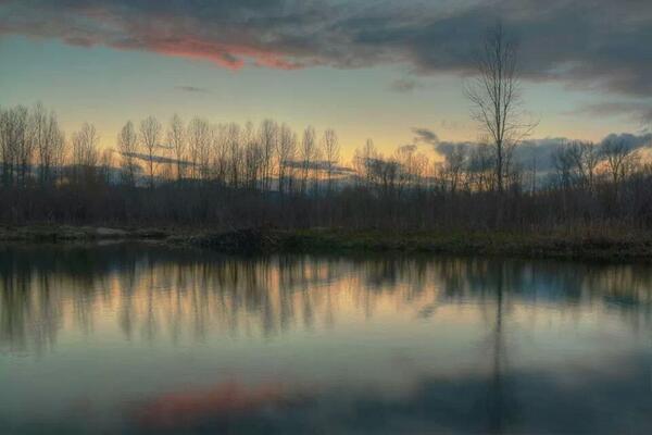 Gorgeous shot!!  RT @OutdoorsCEO: Some Montana pics! http://t.co/iXDOpiSWFj