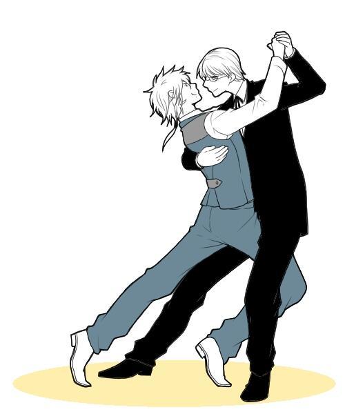 ダンスのtwitterイラスト検索結果古い順
