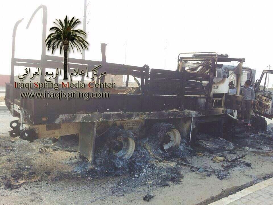 الثورة_العراقية - صفحة 2 Bc7Kpl1IcAE6b5h