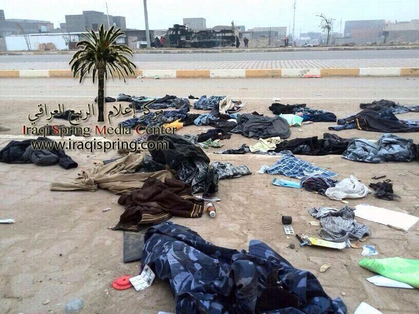 الثورة_العراقية - صفحة 2 Bc7PzUbCUAADLu8