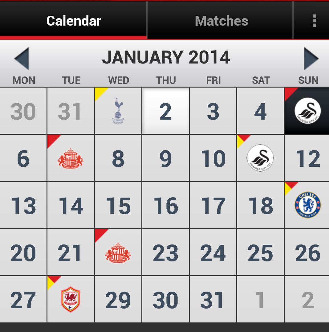 Twitter / echenze: Uphill January for @ManUtd ...