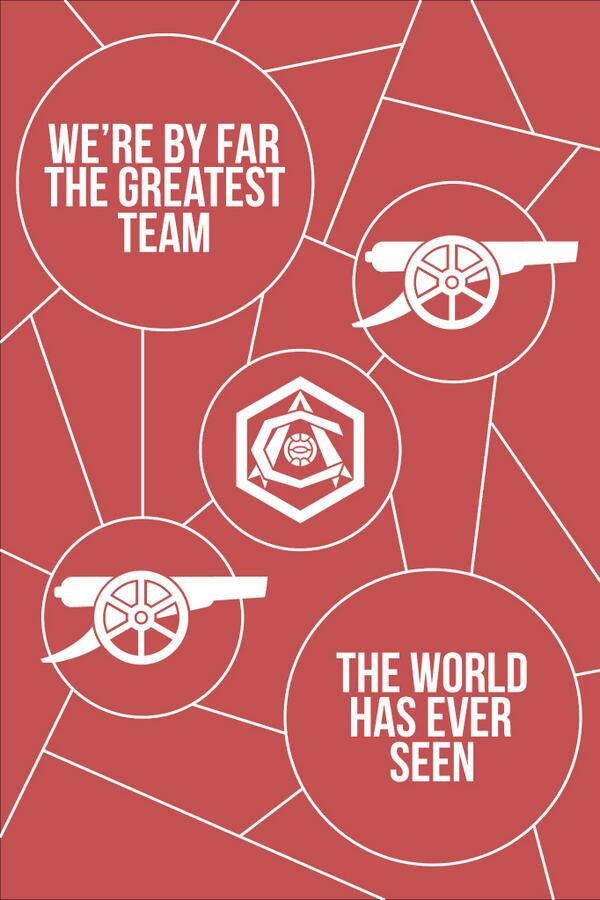Fresno Gooners On Twitter Arsenal Iphone Wallpaper No 5