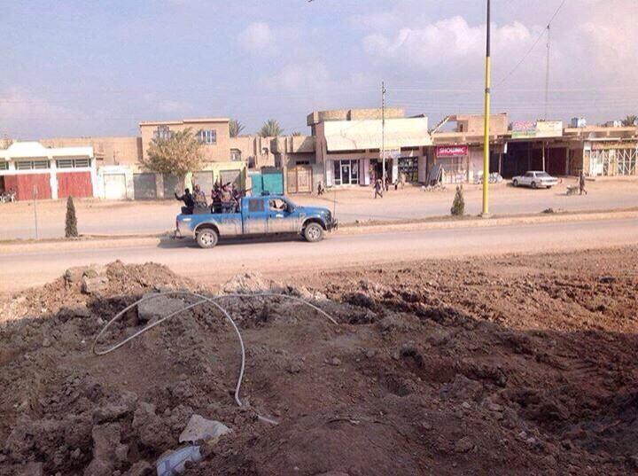 الثورة_العراقية - صفحة 2 Bc9-i5UIEAAdsWo