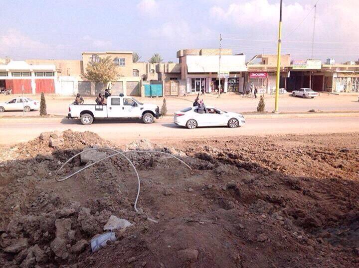 الثورة_العراقية - صفحة 2 Bc99_0vIcAAyXnk