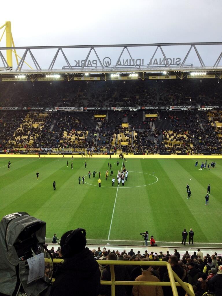 Image Result For Juego Borussia Dortmund Vs Eintracht Frankfurt En Vivo