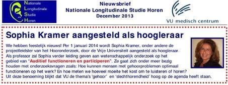 Twitter / erwingeo: Sophia Kramer leidt o.m. NL-SH; ...