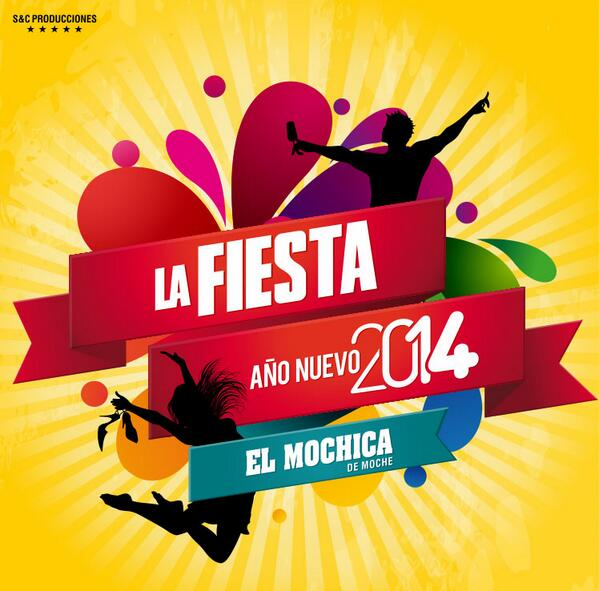 MOCHICA RESTAURANT ( el mochica)  e59f13bbadb