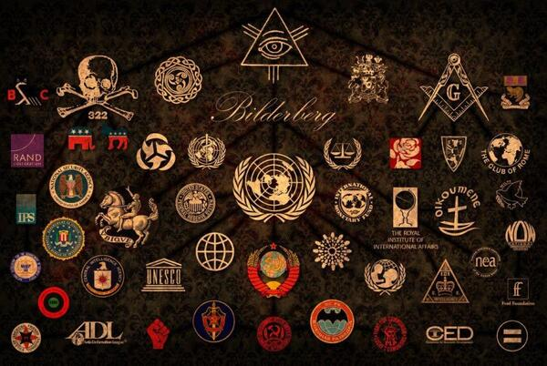 The Global Elite On Twitter Signs And Symbols Rule World Not Words Nor Laws Confucius Symbolism Quotes Http T Co Z1xpxm16wf
