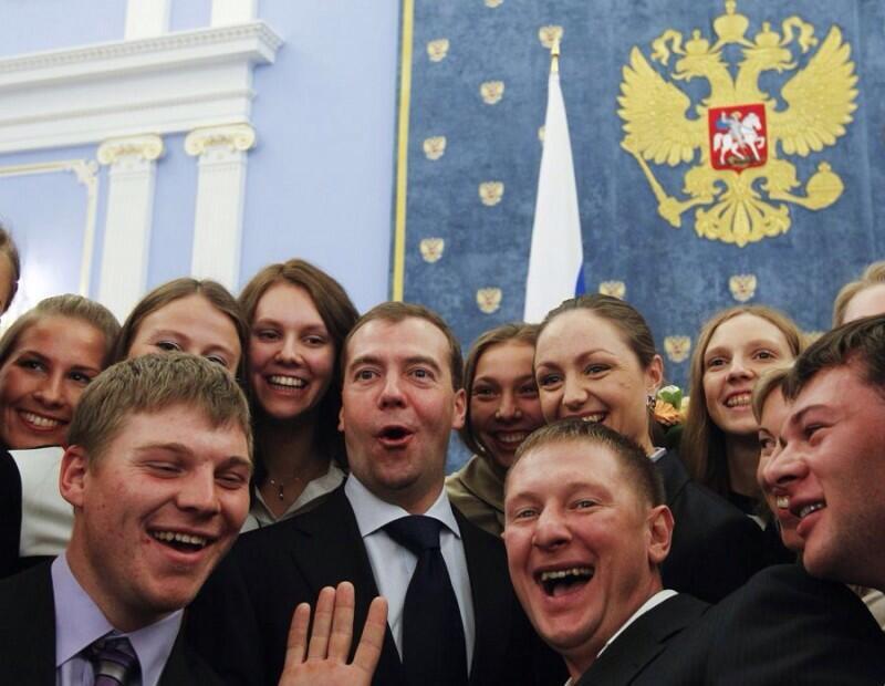 фото русских долбоебов за границей сняла