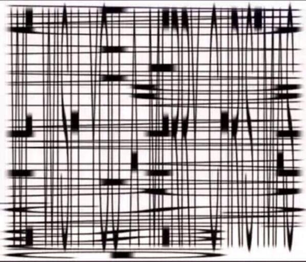 Close one eye and look at this pic whilst tilting your phone so your looking through the charger hole http://t.co/g7udFIHSUO