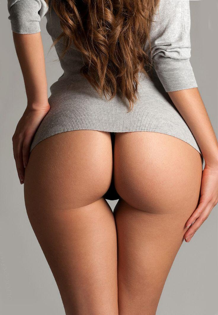 Ass picture women s