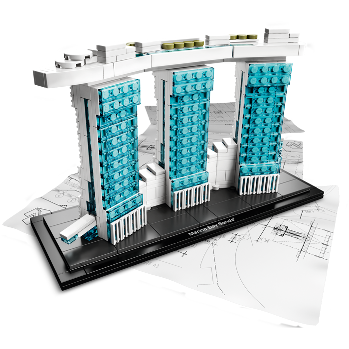Etienne leblanc on twitter prochaine cr ation de lego architecture t - Lego architecture tour de pise ...