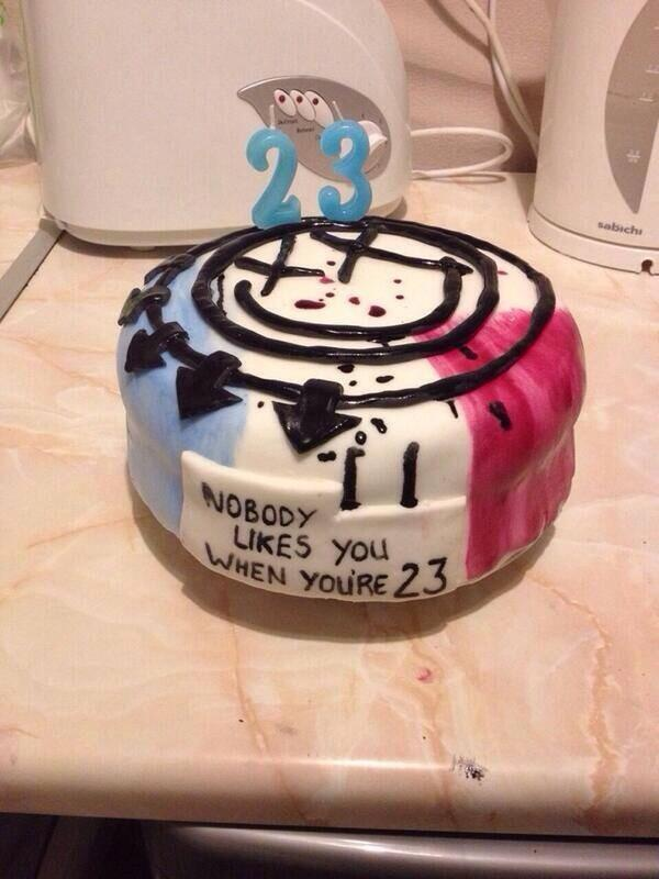 Dj S Cakes Odessa Tx
