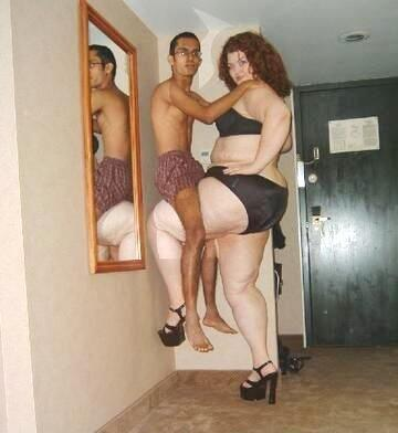 retweet if you want a relationship like this